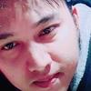 John Carlo, 20, г.Тайбэй