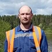 Алекс, 30, г.Котлас