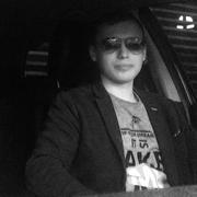 аркадий, 26, г.Калач-на-Дону