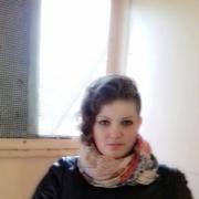 Анна, 33 года, Близнецы