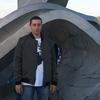 Иван, 32, г.Раменское