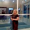 Наталья, 58, г.Костомукша