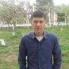 nurik, 37, г.Ашхабад