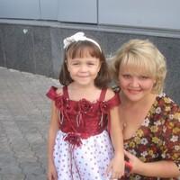 Гульнара, 53 года, Рак, Уфа