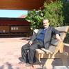 джексон, 53, г.Сергиев Посад