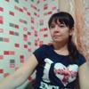 Людмила, 44, г.Майкоп
