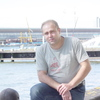 Peter, 49, г.Висбаден