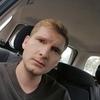 Сергей Скипор, 26, г.Минск