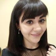 Лена, 29, г.Петрозаводск