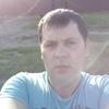 Слава, 30, г.Минусинск
