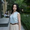 ДИНА, 38, г.Ростов-на-Дону