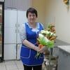 Наталья Ивановна Неча, 54, г.Миасс