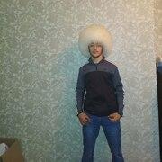 Мурад, 24, г.Вербилки