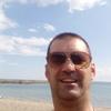Христо, 38, г.Борово