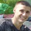 Виталий, 28, г.Бендеры