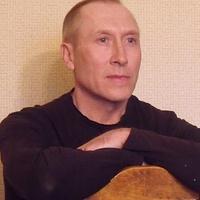 Юрий, 58 лет, Близнецы, Оренбург
