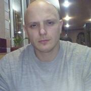 ДЕНЯ 34 Київ
