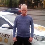 Юрий, 31, г.Ленинск-Кузнецкий
