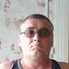 володя, 49, г.Витим