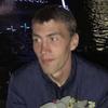Виталик, 29, г.Краснодар