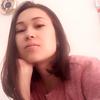 Алия, 28, г.Кзыл-Орда