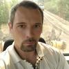 Александр, 49, г.Кириши