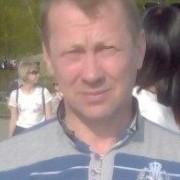 Вячеслав, 52, г.Верещагино