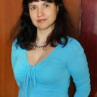 Elena, 44 года, Козерог, Ростов-на-Дону