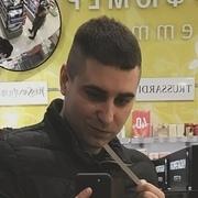 Слава 32 Москва