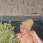 Юлия, 27, г.Михайловка