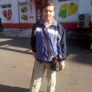 Николай, 49 лет, Телец