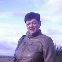 Диана, 37 лет, Рыбы, Санкт-Петербург