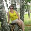 Ольга, 56, г.Новая Ляля