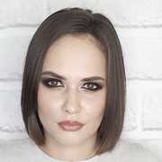 Юлия, 24, г.Армавир