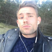 Janis, 27 лет, Лев