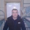 Дима Куракин, 40, г.Щёлкино