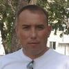 Валерий, 33, г.Костанай