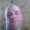 grigoriy, 34, Horki