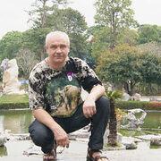 Aleks 60 лет (Близнецы) хочет познакомиться в Одинцове