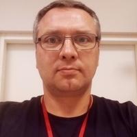Александр, 43 года, Дева, Волгоград