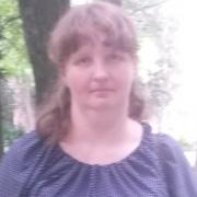 Наталия 33 года (Овен) Таганрог