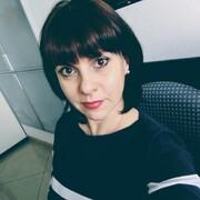 Ирина 42 Днепр