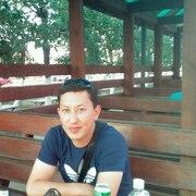 Эдуард 37 Улан-Удэ