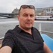 Лексей 40 лет (Рыбы) Москва