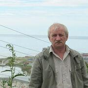 Подружиться с пользователем Владимир 59 лет (Овен)