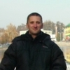 Виктор, 41, г.Славута
