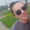 Анна, 32, г.Артемовск