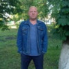 Эдуард, 50, г.Обоянь