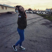 Sasha, 23 года, Овен, Барнаул