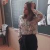 Diana, 27, г.Махачкала